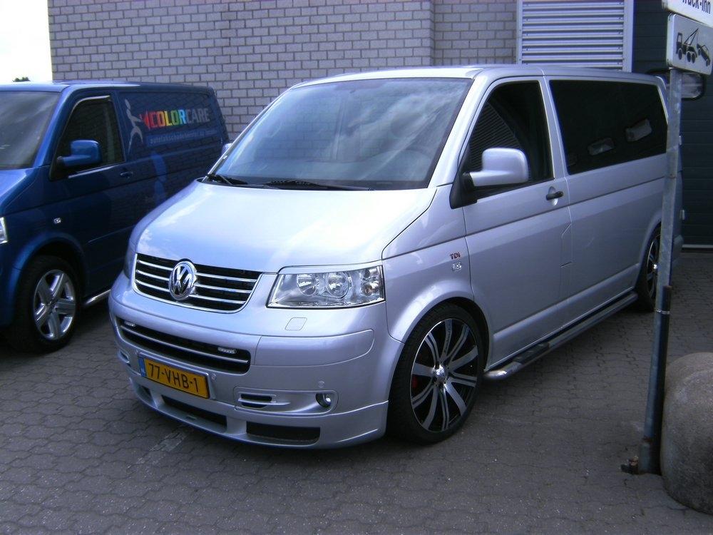 BILD0996