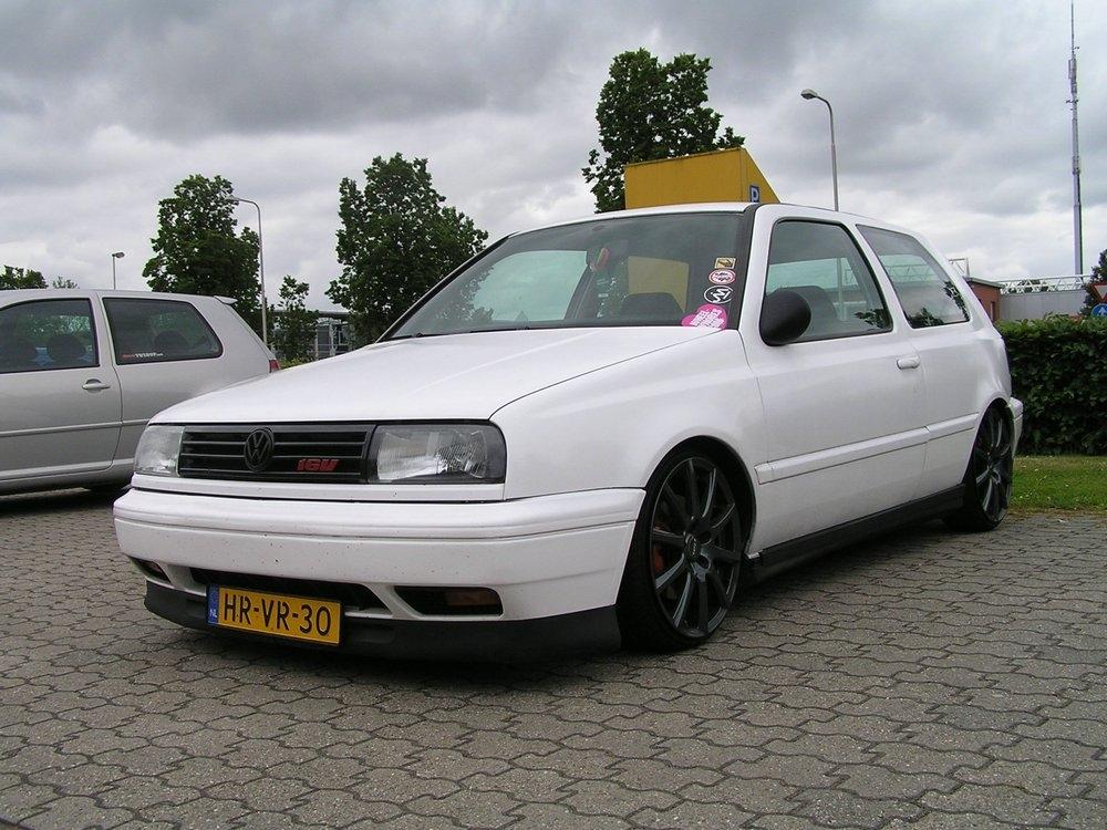 P6200001