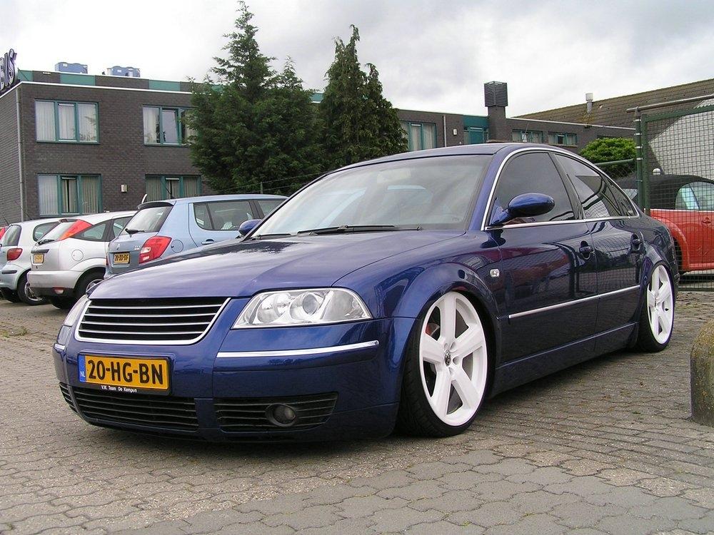 P6200003