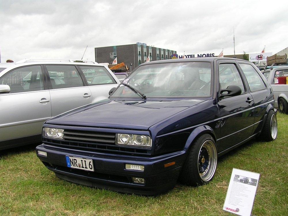 P6200012