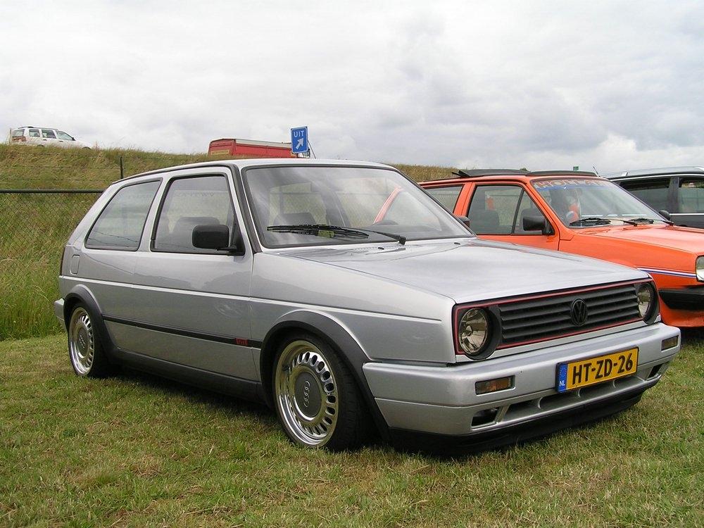 P6200013