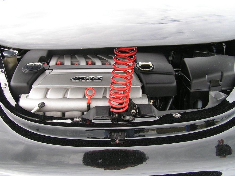 P6200035
