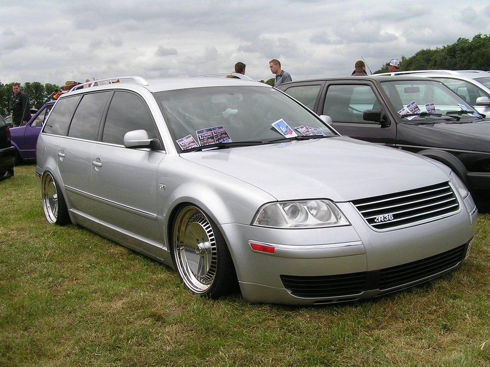 P6200051