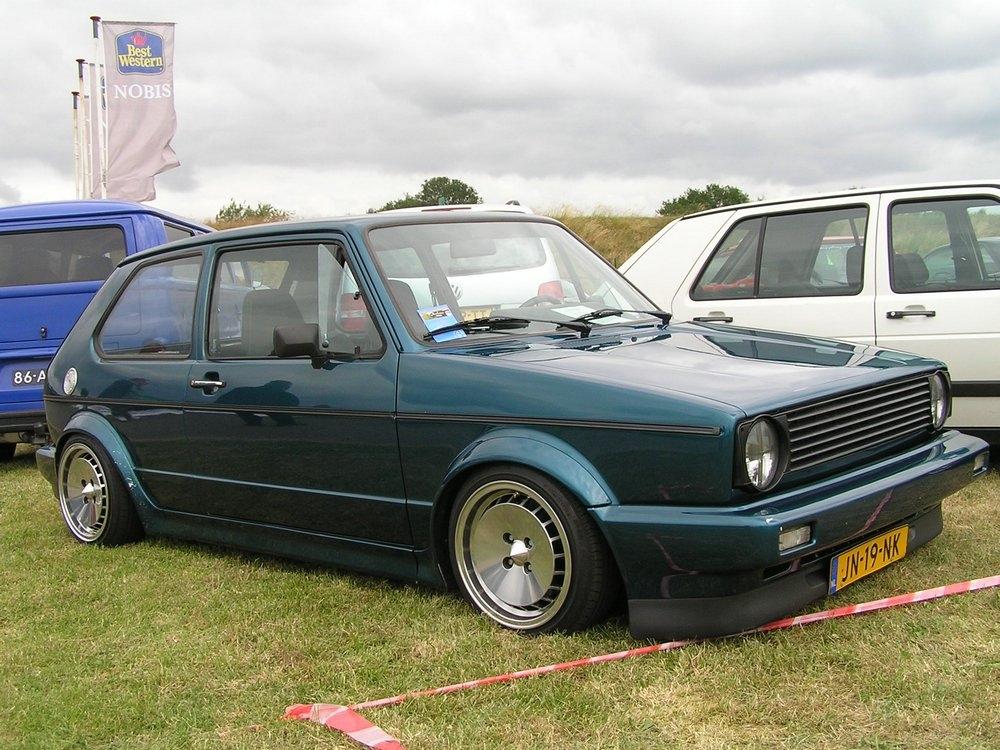 P6200055
