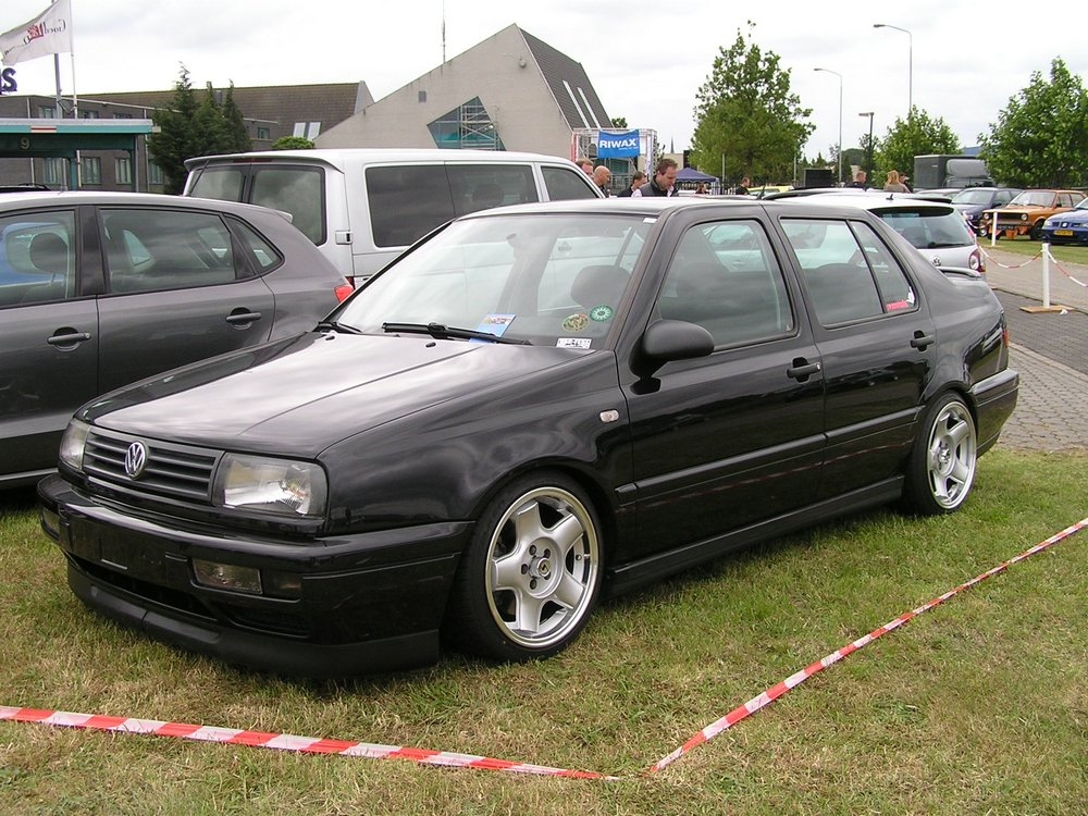 P6200063