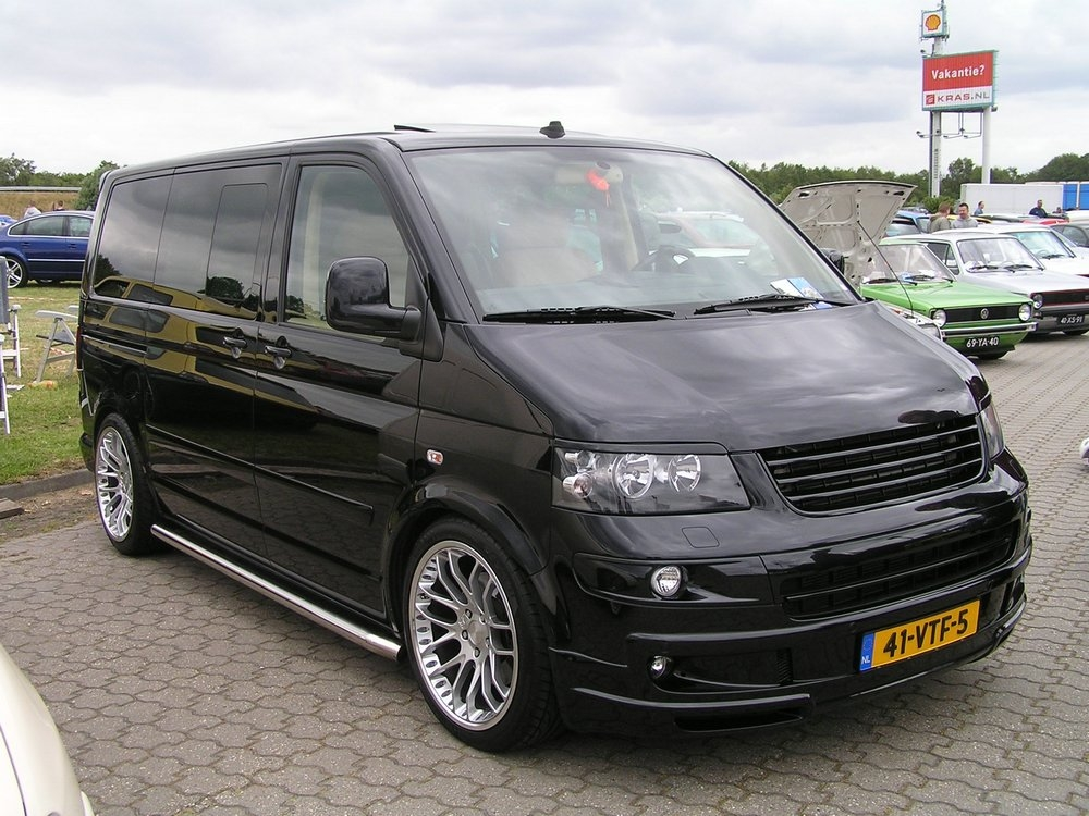 P6200067