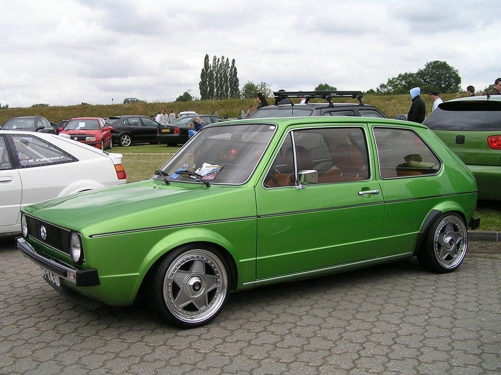 P6200072