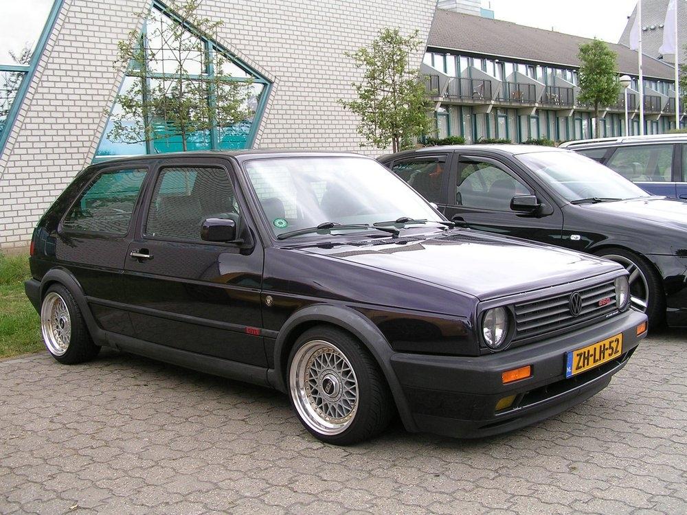 P6200085