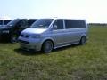 BILD0900