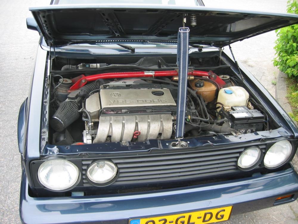 golf cabrio sandra 007