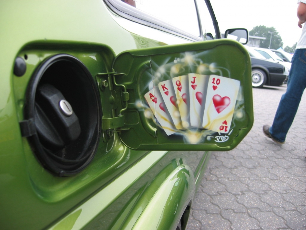 golf cabrio sandra 018
