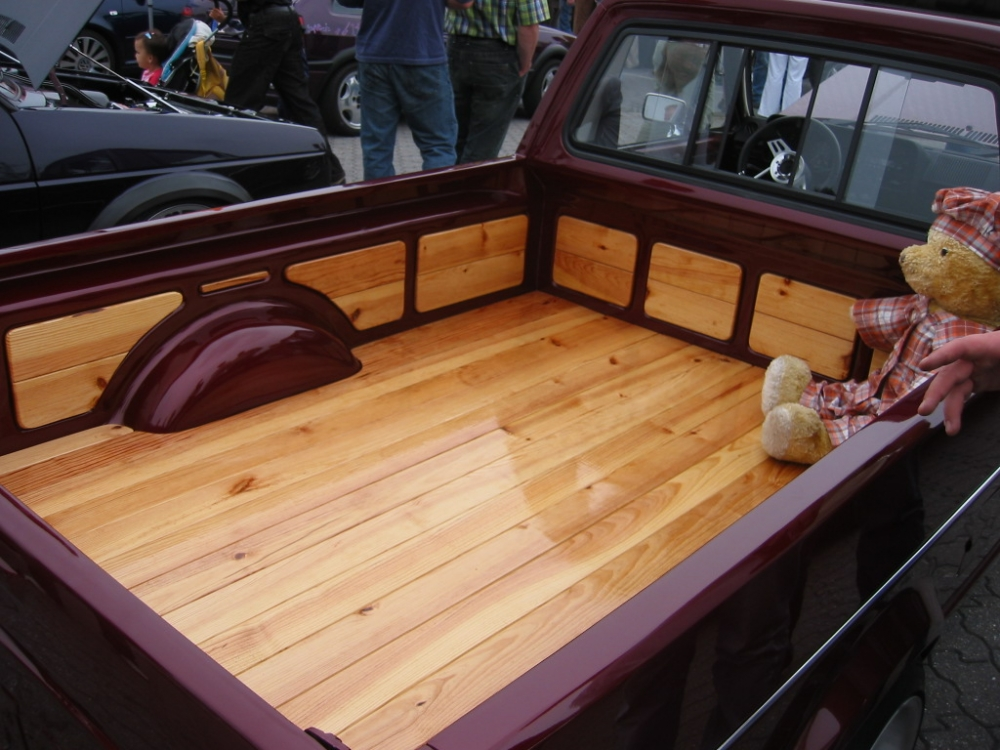 golf cabrio sandra 019