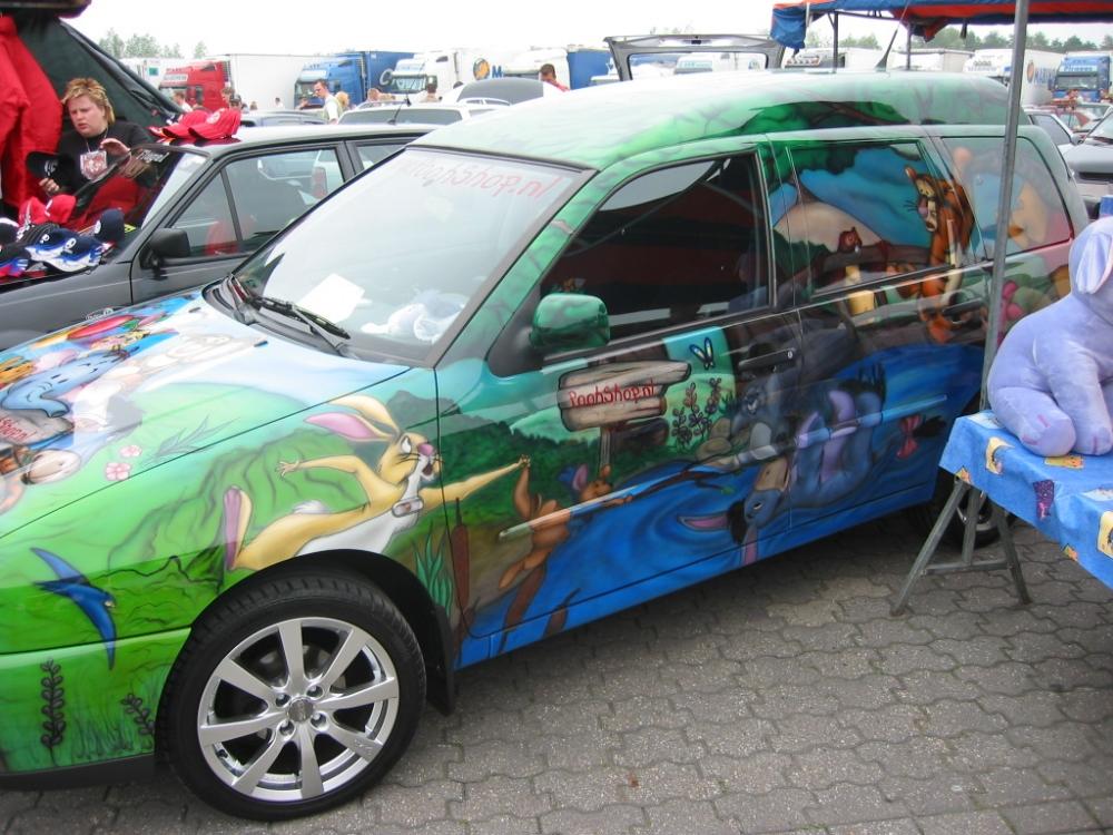 golf cabrio sandra 021