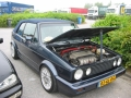 golf cabrio sandra 006
