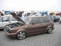 golf cabrio sandra 014