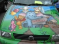 golf cabrio sandra 020