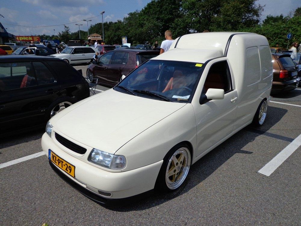 vw 155