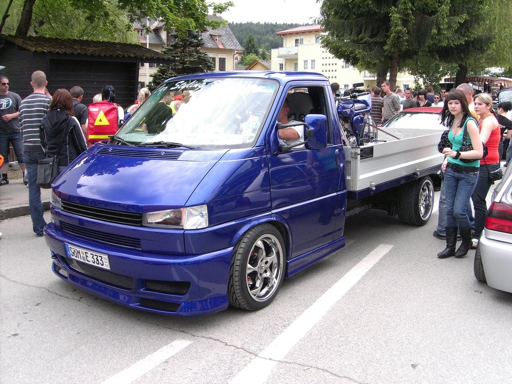 PICT8407