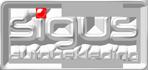 Sigus_logo