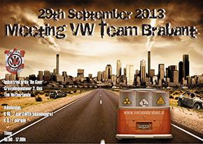 flyer-vwtb-2013-klein