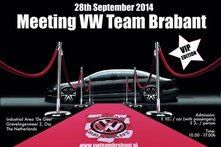flyer-vw-team-brabant-2014