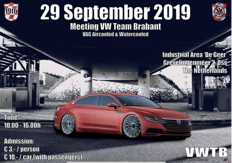 VWTB 2019